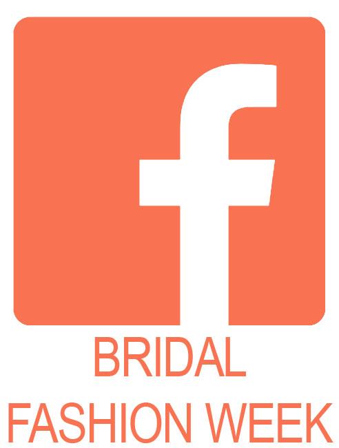 FB-button-bfw
