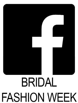 FB-button-bfw